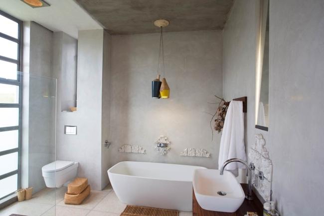 nowoczesny_dom_luksusowa_rezydencja_dom_z_widokiem_projekt_realizacja_48