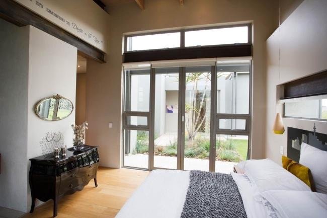 nowoczesny_dom_luksusowa_rezydencja_dom_z_widokiem_projekt_realizacja_50