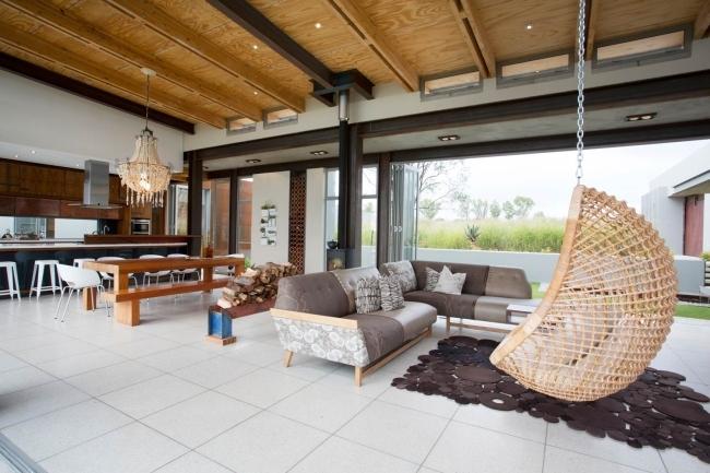 nowoczesny_dom_luksusowa_rezydencja_dom_z_widokiem_projekt_realizacja_55