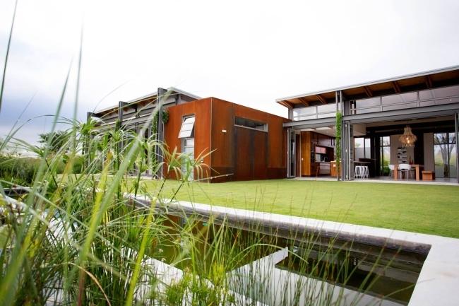 nowoczesny_dom_luksusowa_rezydencja_dom_z_widokiem_projekt_realizacja_63
