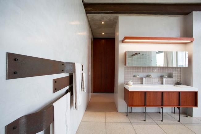 nowoczesny_dom_luksusowa_rezydencja_dom_z_widokiem_projekt_realizacja_68