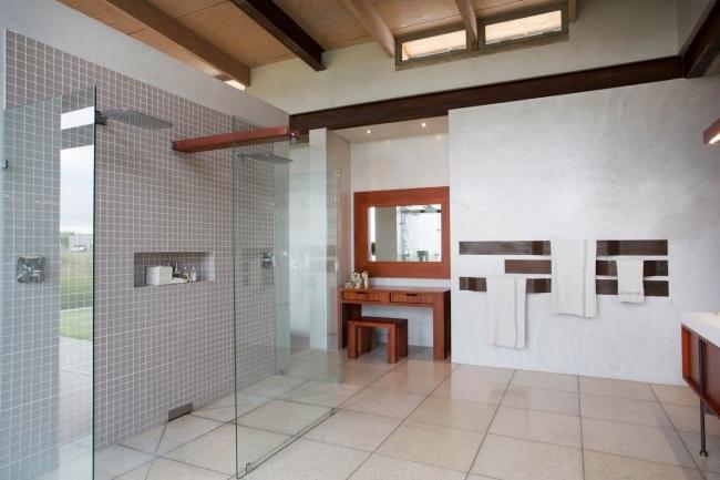nowoczesny_dom_luksusowa_rezydencja_dom_z_widokiem_projekt_realizacja_70