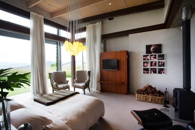 nowoczesny_dom_luksusowa_rezydencja_dom_z_widokiem_projekt_realizacja_73