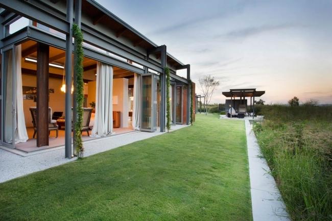 nowoczesny_dom_luksusowa_rezydencja_dom_z_widokiem_projekt_realizacja_74