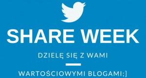 share-week-2014-blog-architektoniczny-Pani-Dyrektor-architekt o architekturze