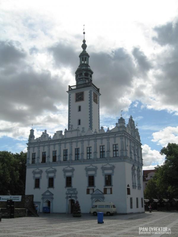pani-dyrektor-blog-architektoniczny-dawno-temu-w-domu-piekna-polska-miasto-zakochanych-Chełmno-001