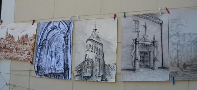 pani-dyrektor-blog-architektoniczny-dawno-temu-w-domu-piekna-polska-miasto-zakochanych-Chełmno-010