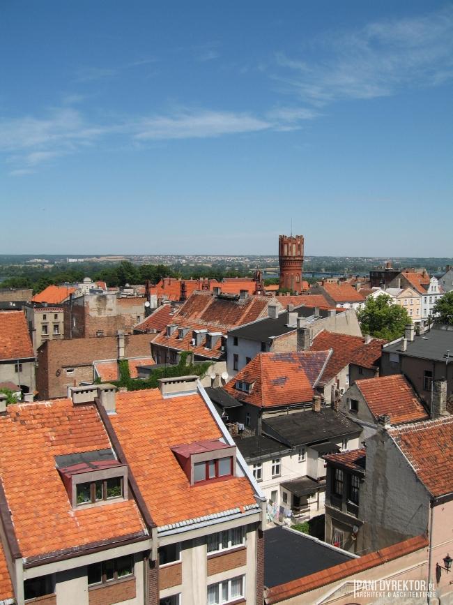 pani-dyrektor-blog-architektoniczny-dawno-temu-w-domu-piekna-polska-miasto-zakochanych-Chełmno-019