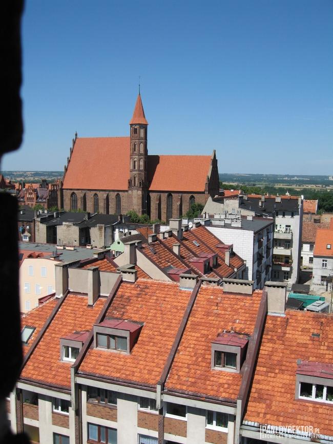 pani-dyrektor-blog-architektoniczny-dawno-temu-w-domu-piekna-polska-miasto-zakochanych-Chełmno-020