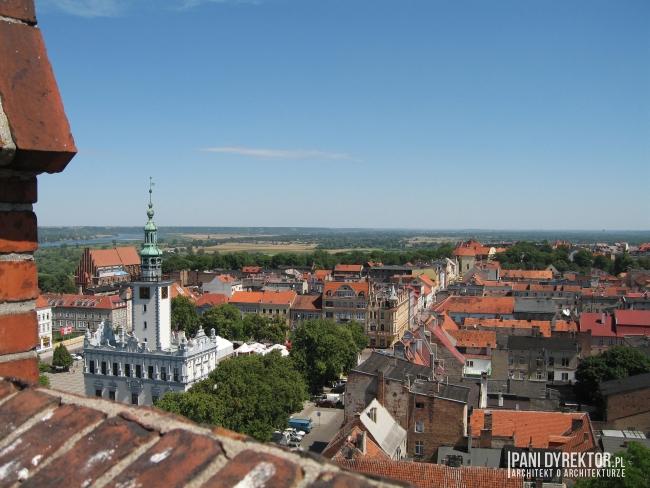 pani-dyrektor-blog-architektoniczny-dawno-temu-w-domu-piekna-polska-miasto-zakochanych-Chełmno-022