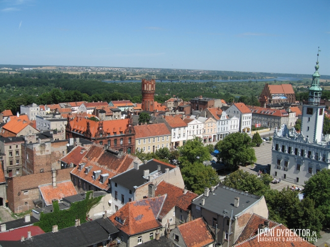 pani-dyrektor-blog-architektoniczny-dawno-temu-w-domu-piekna-polska-miasto-zakochanych-Chełmno-024