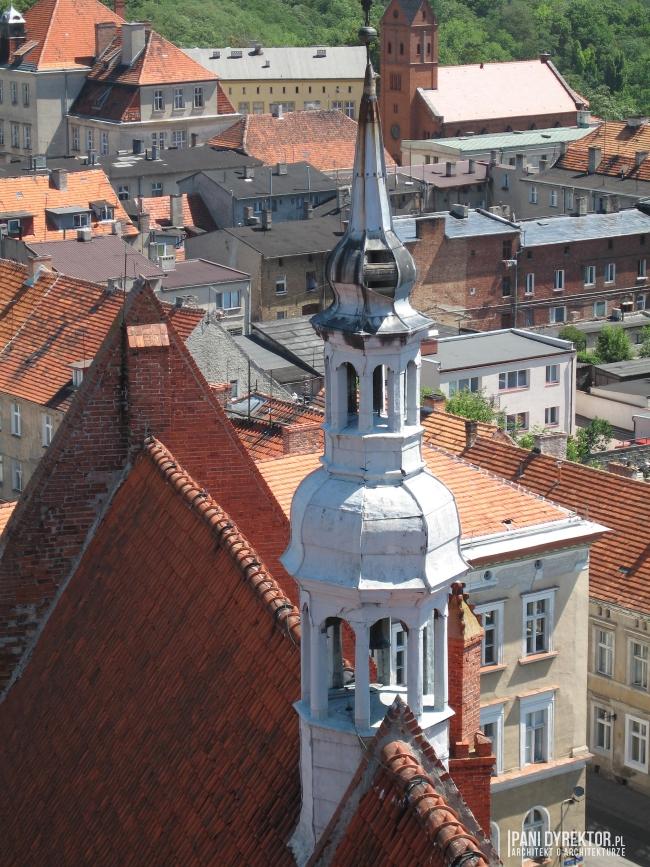 pani-dyrektor-blog-architektoniczny-dawno-temu-w-domu-piekna-polska-miasto-zakochanych-Chełmno-029