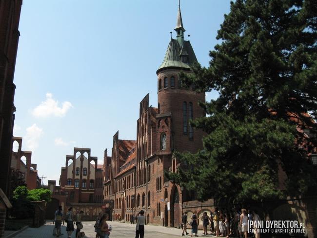 pani-dyrektor-blog-architektoniczny-dawno-temu-w-domu-piekna-polska-miasto-zakochanych-Chełmno-036