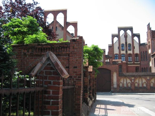pani-dyrektor-blog-architektoniczny-dawno-temu-w-domu-piekna-polska-miasto-zakochanych-Chełmno-037