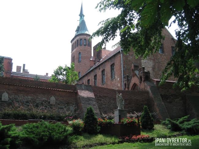 pani-dyrektor-blog-architektoniczny-dawno-temu-w-domu-piekna-polska-miasto-zakochanych-Chełmno-038