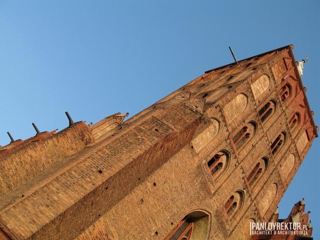 pani-dyrektor-blog-architektoniczny-dawno-temu-w-domu-piekna-polska-miasto-zakochanych-Chełmno-044
