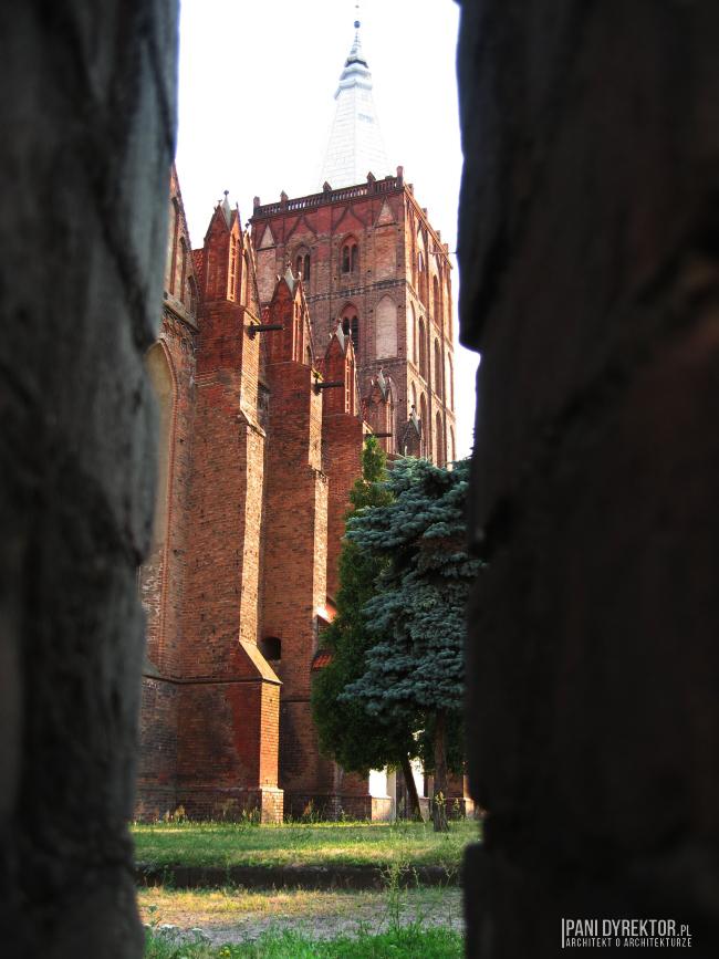 pani-dyrektor-blog-architektoniczny-dawno-temu-w-domu-piekna-polska-miasto-zakochanych-Chełmno-046