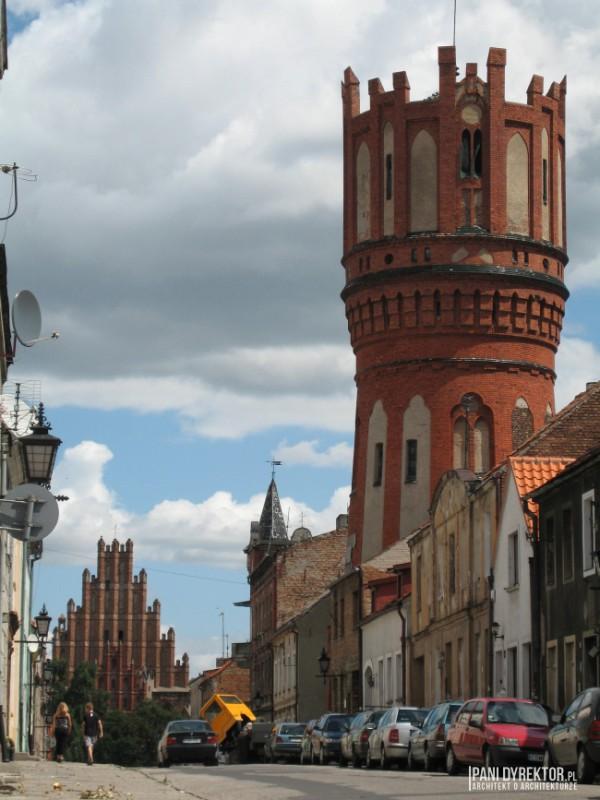 pani-dyrektor-blog-architektoniczny-dawno-temu-w-domu-piekna-polska-miasto-zakochanych-Chełmno-051
