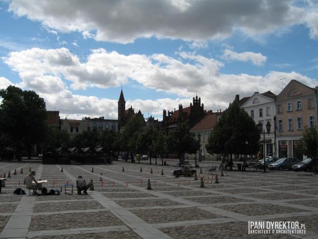 pani-dyrektor-blog-architektoniczny-dawno-temu-w-domu-piekna-polska-miasto-zakochanych-Chełmno-052