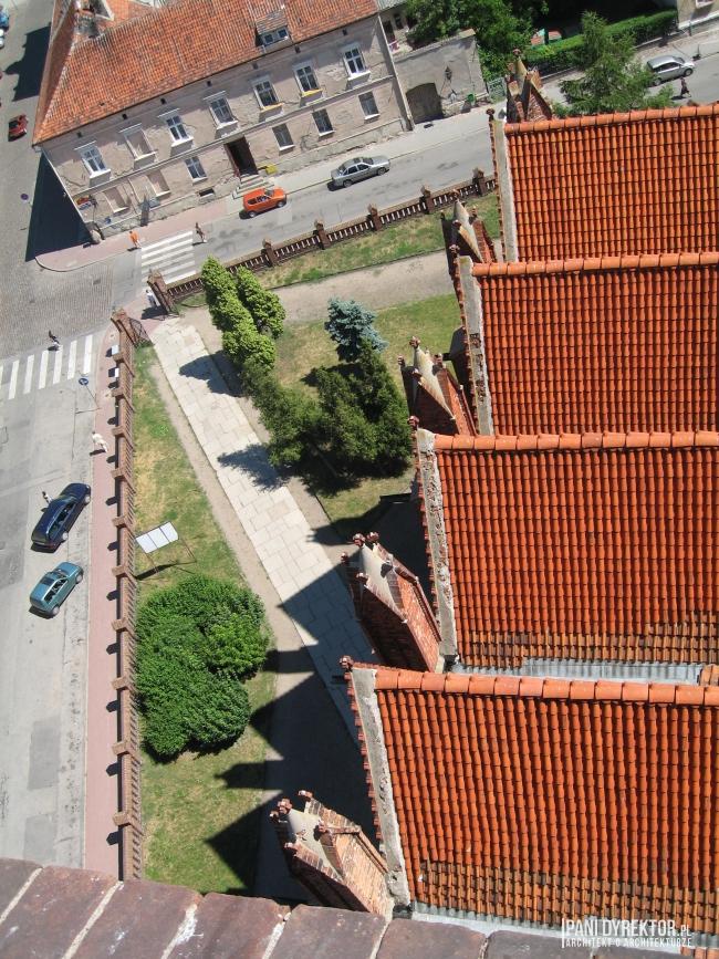 pani-dyrektor-blog-architektoniczny-dawno-temu-w-domu-piekna-polska-miasto-zakochanych-Chełmno-4