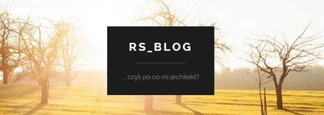 rsblog