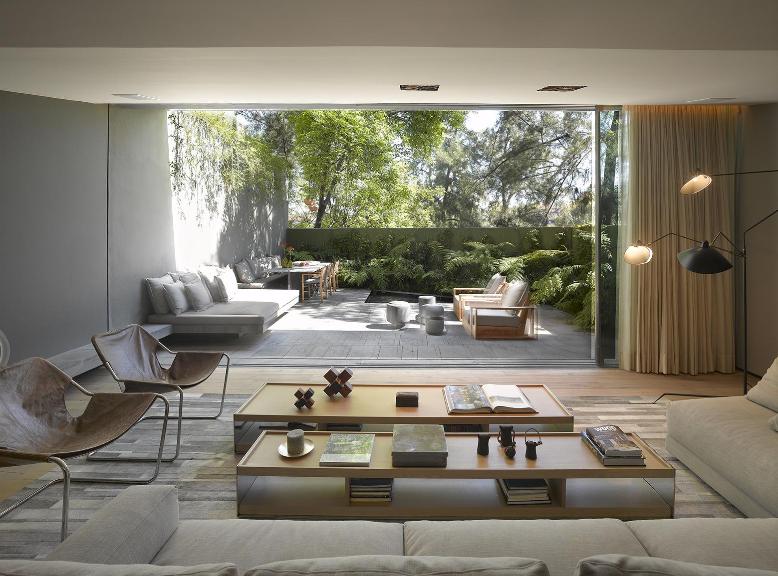 Barrancas-House-In-Mexico-City-Mexico-16nowoczesna-willa-rezydencja-projekty-2