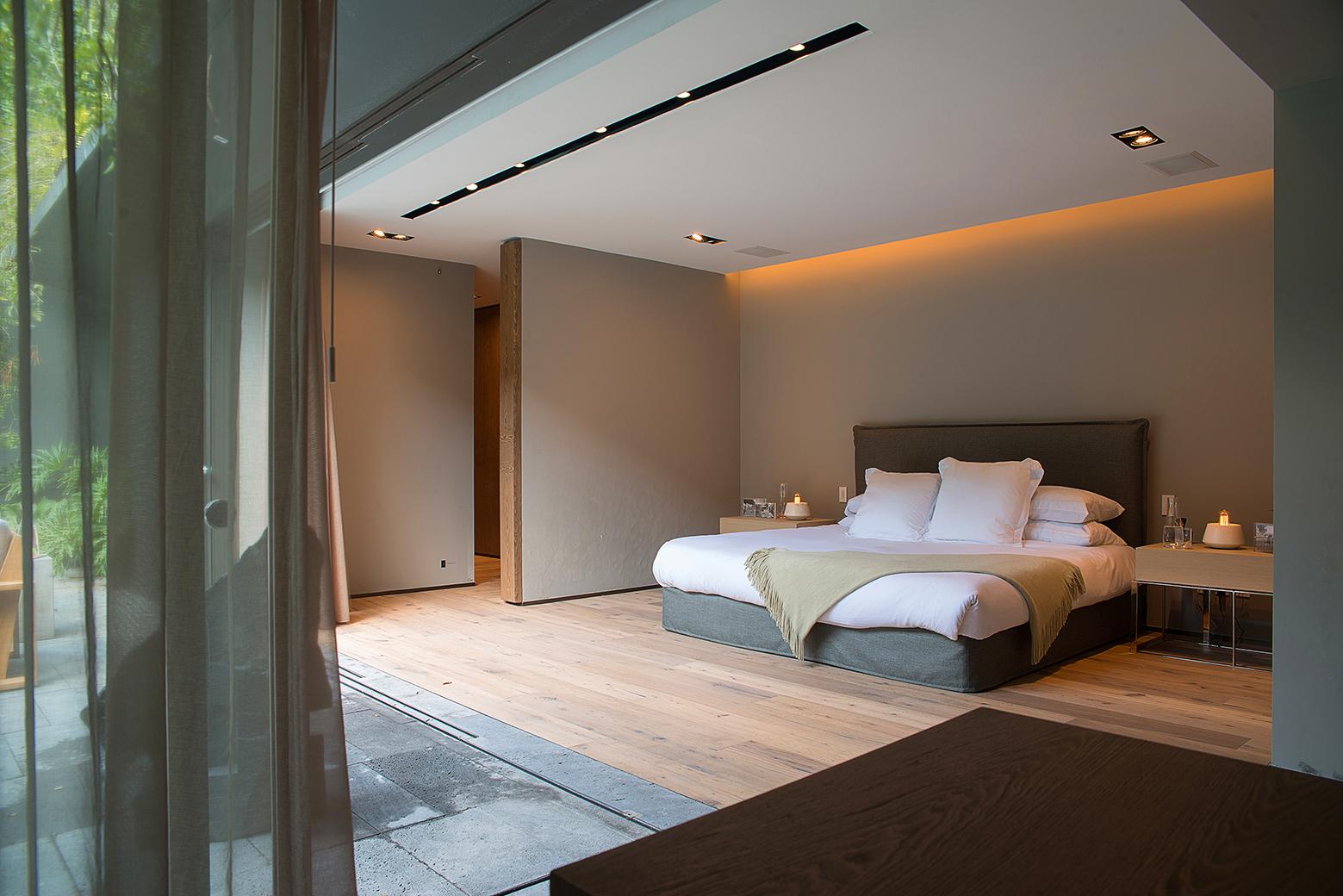Barrancas-House-In-nowoczesna-willa-rezydencja-projekty-11