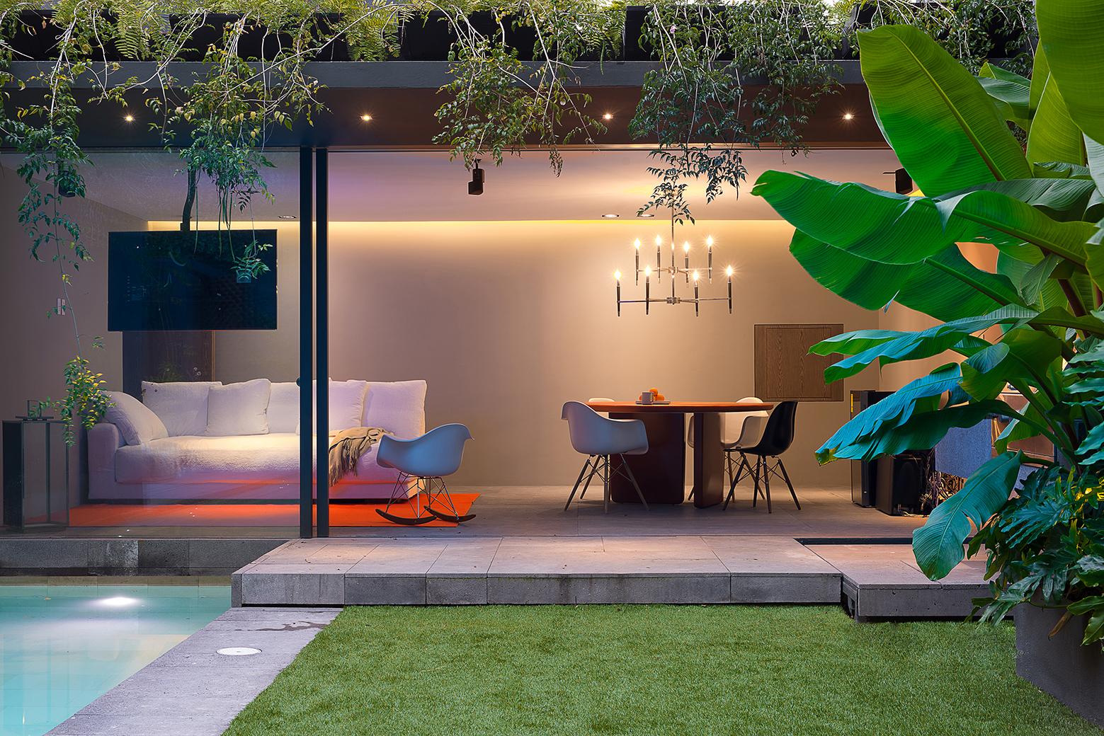 Barrancas-House- nowoczesna-willa-rezydencja-projekty-13