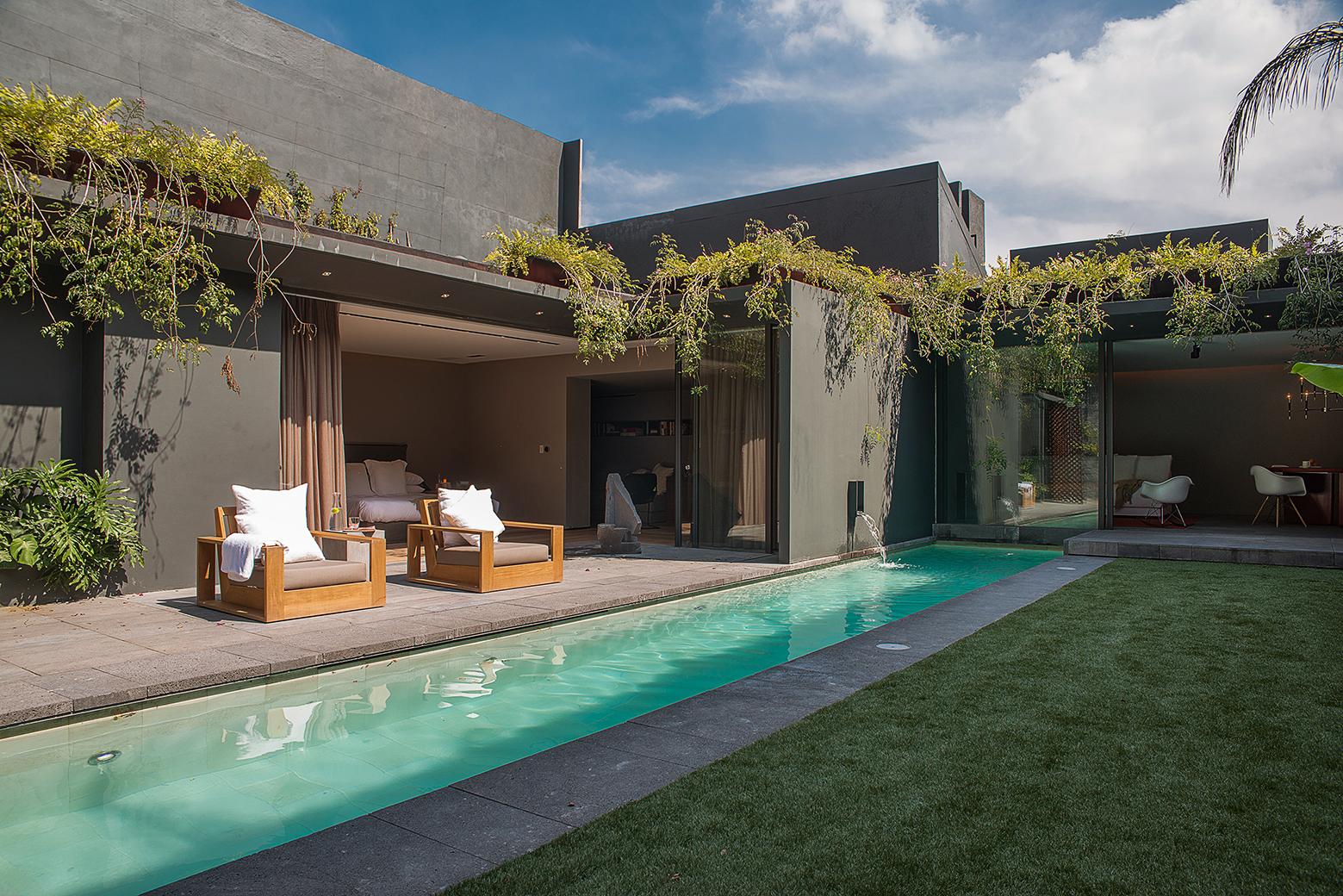 Barrancas-House-In-Mexico-City-Mexico-22 nowoczesna-willa-rezydencja-projekty-3