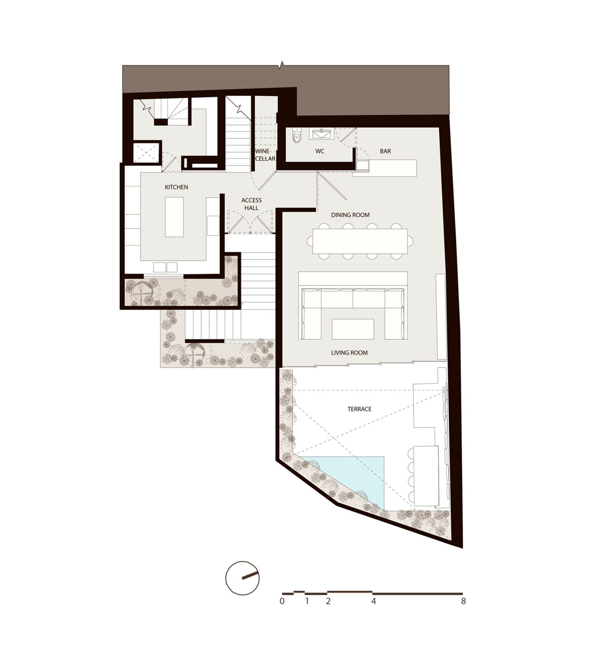 Barrancas-House-In-Mexico-City-Mexico-25