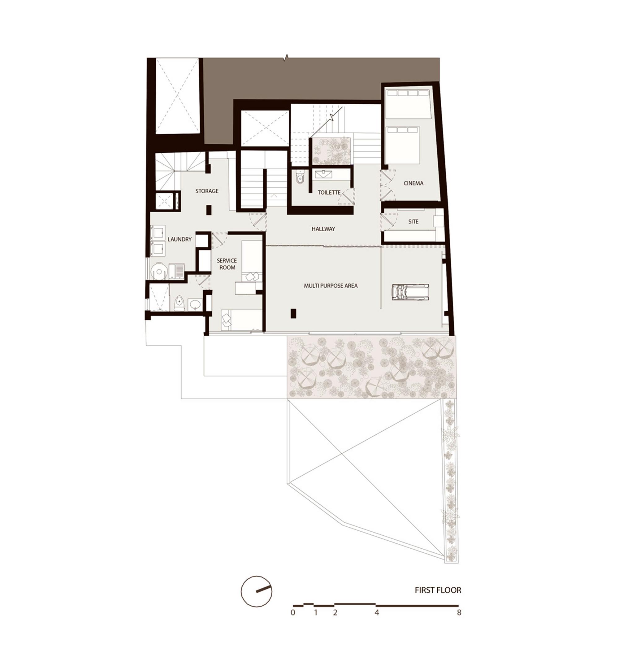 Barrancas-House-In-Mexico-City-Mexico-26