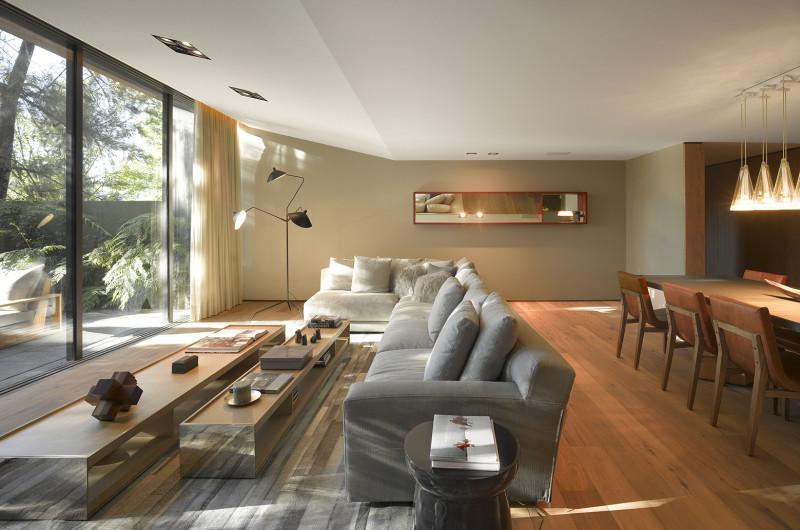 Barrancas-House-nowoczesna-willa-rezydencja-projekty-1