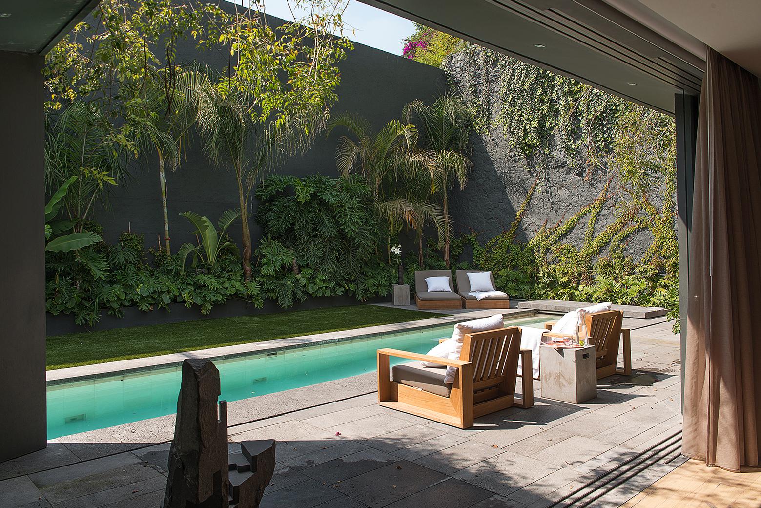 Barrancas-House-In-Mexico-City-Mexico-9nowoczesna-willa-rezydencja-projekty-15