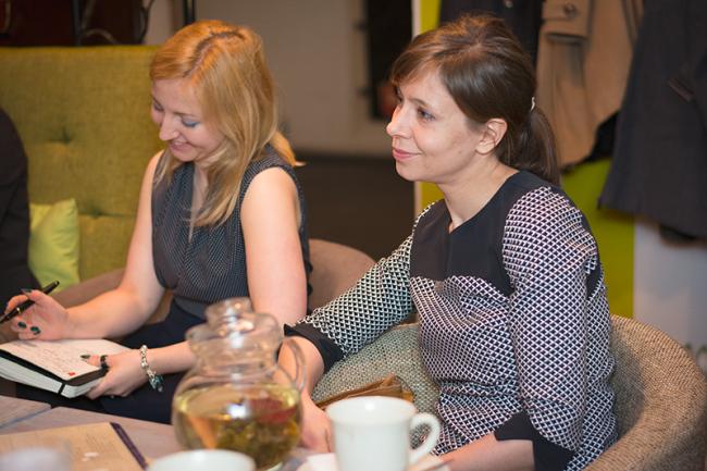 Blog_in_talk-krakow-spotkanie-blogerow-wnetrzarskich-2015-Bloger-marka-czytelnik-14