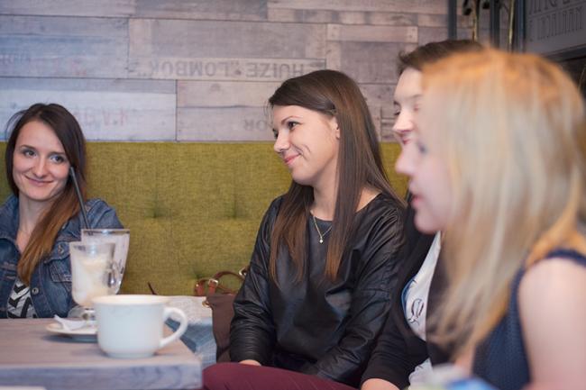 Blog_in_talk-krakow-spotkanie-blogerow-wnetrzarskich-2015-Bloger-marka-czytelnik-15