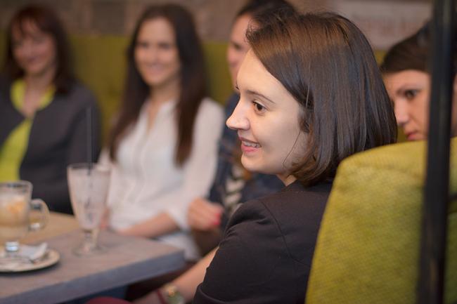 Blog_in_talk-krakow-spotkanie-blogerow-wnetrzarskich-2015-Bloger-marka-czytelnik-16