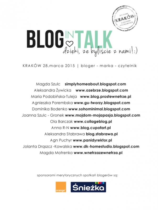 Blog_in_talk-krakow-spotkanie-blogerow-wnetrzarskich-2015-Bloger-marka-czytelnik-20