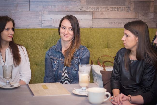 Blog_in_talk-krakow-spotkanie-blogerow-wnetrzarskich-2015-Bloger-marka-czytelnik-4