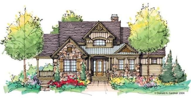 Maly-amerykanski-domek-jednorodzinny-projekt-pomysl-idea-koncepcja-czy-to-mozliwe-stylistyka-1