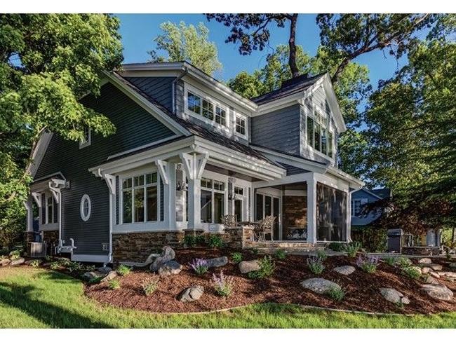 Maly-amerykanski-domek-jednorodzinny-projekt-pomysl-idea-koncepcja-czy-to-mozliwe-stylistyka-mały-amerykański-dom-3