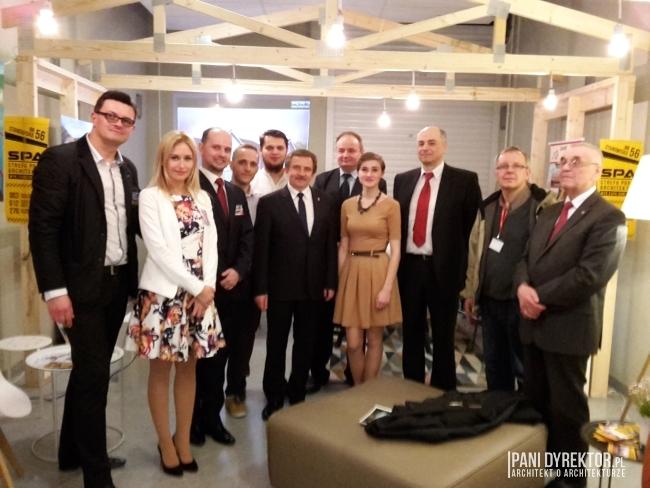 Strefa-porad-architektów-targi-rzeszowskie-mtr-rzeszow-expo-dom-2015-01