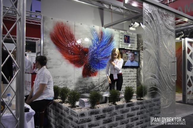 Strefa-porad-architekta-targi-budownictwa-rzeszowskie-mtr-rzeszow-expo-dom-2015-115