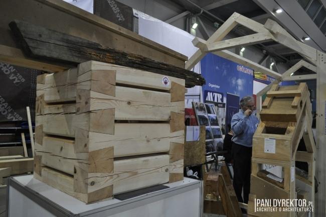 Strefa-porad-architekta-targi-budownictwa-rzeszowskie-mtr-rzeszow-expo-dom-2015-155