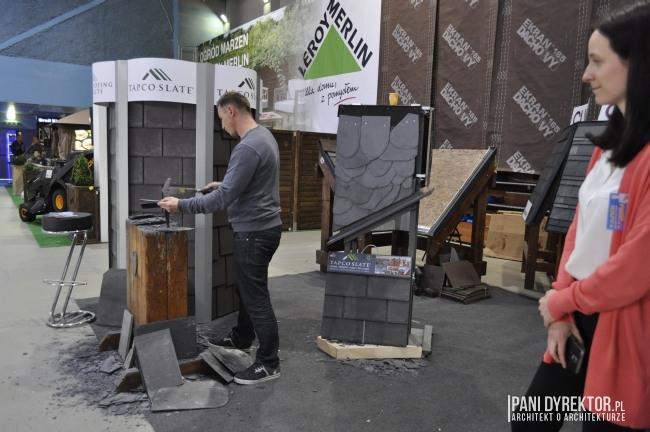 Strefa-porad-architekta-targi-budownictwa-rzeszowskie-mtr-rzeszow-expo-dom-2015-165