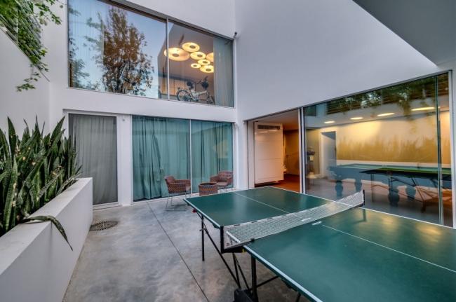 Wille marzeń Ep6z10-nowoczesne rezydencje-Luksusowa willa w Izraelu06
