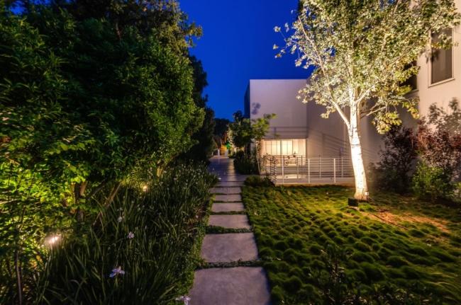 Wille marzeń Ep6z10-nowoczesne rezydencje-Luksusowa willa w Izraelu10