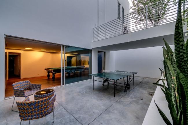 Wille marzeń Ep6z10-nowoczesne rezydencje-Luksusowa willa w Izraelu19