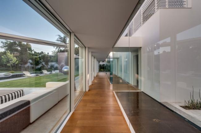 Wille marzeń Ep6z10-nowoczesne rezydencje-Luksusowa willa w Izraelu20