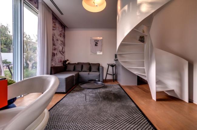 Wille marzeń Ep6z10-nowoczesne rezydencje-Luksusowa willa w Izraelu24