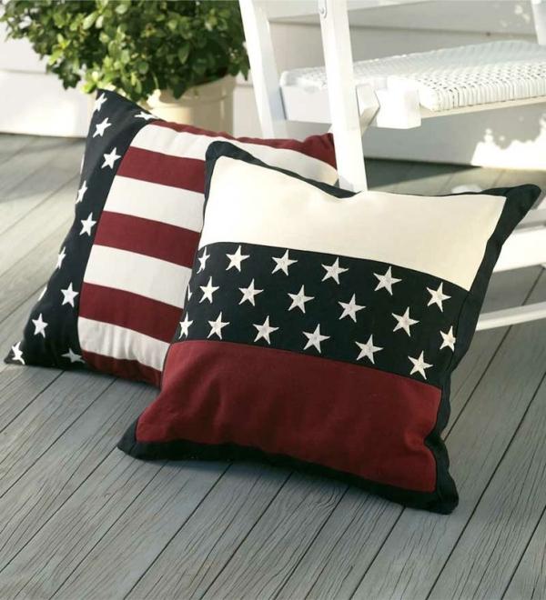 amerykanska-weranda-porch-balkon-taras-zadaszenie-pomysl-na-11